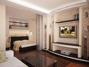 Красивый ремонт квартир в Новосибирске