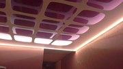 потолок.кликсервис.рф