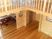 Ремонт и отделка загородных домов,  квартир,  офисов,  комнат,  санузлов.